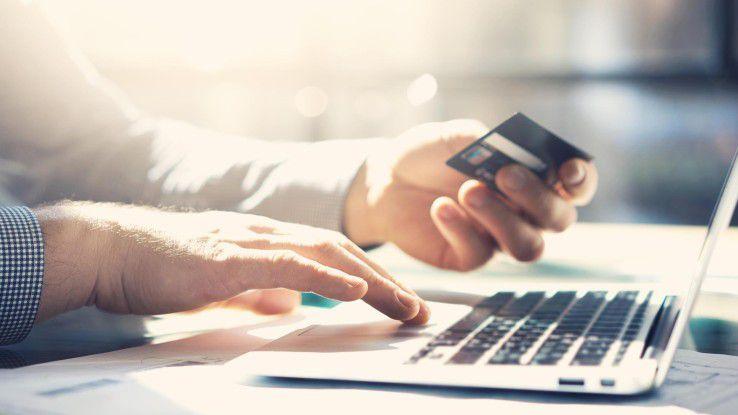 Mit diesen Tools schützen Sie sich beim Online-Banking.