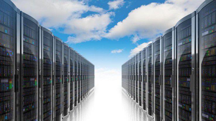 Mit den neuen RZ-Standorten will ServiceNow Kunden aus Deutschland bei regulatorischen Themen wie der Einhaltung gesetzlicher Vorschriften im Bereich der Datenhoheit unterstützen.