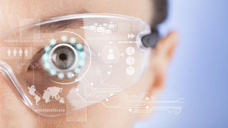 Brillen, Uhren, Fitnessbänder - Wearables liegen im Trend, zumindest im Consumer-Bereich. Ob sich Wearables auch im Unternehmensumfeld durchsetzen können, hängt in erster Linie davon ab, ob und welchen Nutzen sie Unternehmen bringen.