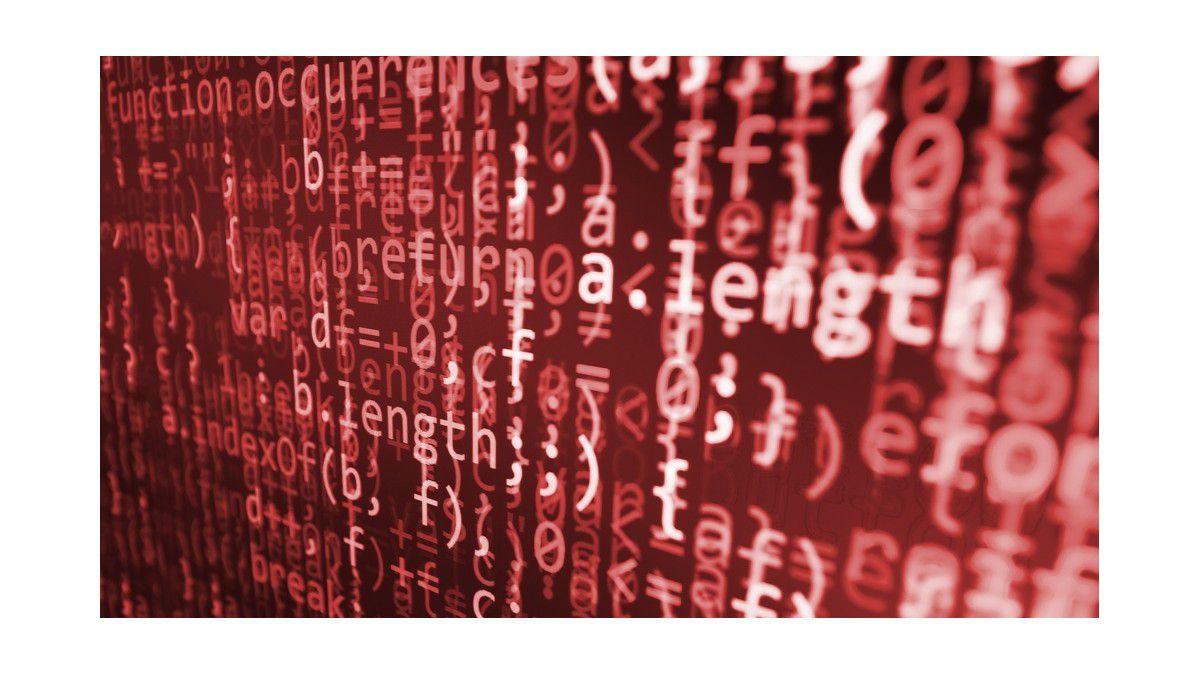 Hacking-Top-15: Die größten Cyberangriffe auf Unternehmen ...