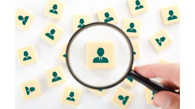 Assessment-Center: Trainee und Manager im Test - Foto: Jirsak-shutterstock.com