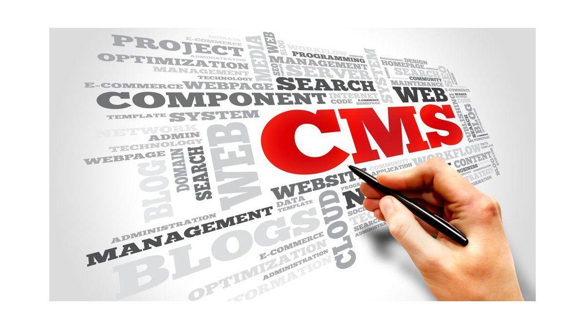 Mit Content Management Systemen zum Erfolg: CMS-Implementierung leicht  gemacht - computerwoche.de