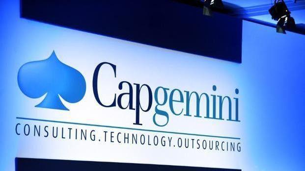 Mit der Neueröffnung des Innovation Lab in München verfolgt Capgemini den Plan, die Ideenlieferanten an einem Ort zusammenkommen zu lassen.