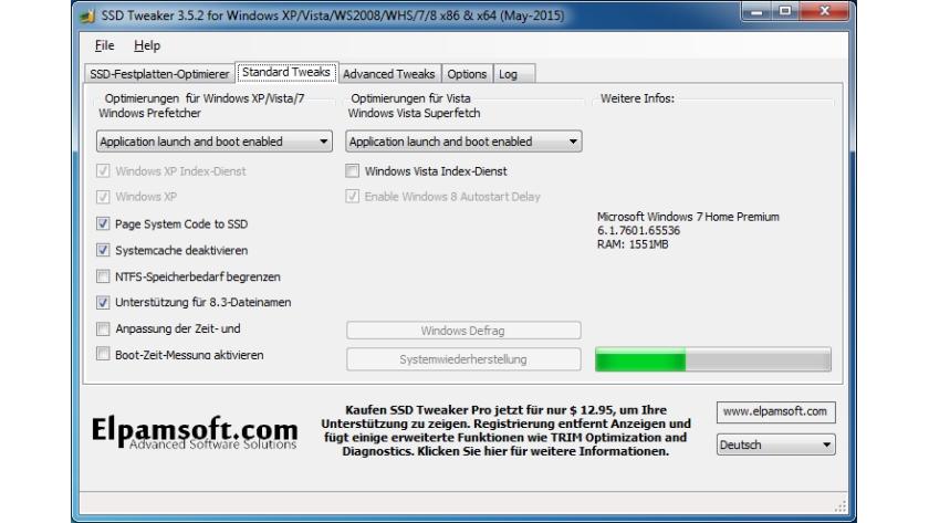 6  ESD-Datei mit Dism in WIM-Datei konvertieren - Windows