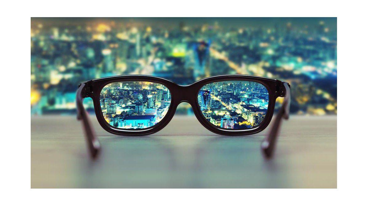 Industrie 4.0 in der Optik-Branche: Brillen aus dem 3D-Drucker vor ...