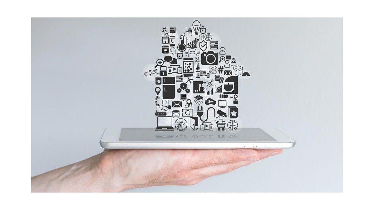 Haussteuerung per Smartphone: Die besten Smart-Home-Lösungen für ...