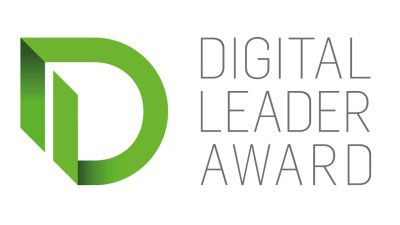 Digital Leader Award 2017: Die Bewerber des Digital Leader Award 2017 - Foto: IDG