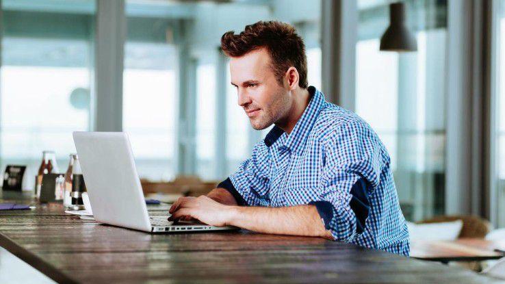 Interessierte können sich jetzt als SharePoint-Entwickler zertifizieren lassen.
