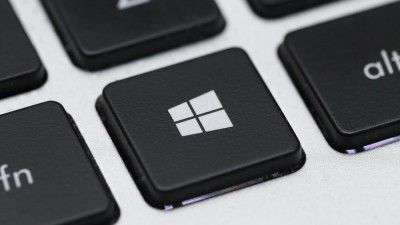 Windows 10: So entfernen Sie Startprogramme in Windows 10 - Foto: charnsitr - shutterstock.com