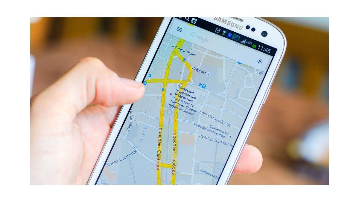 Digitaler Entfernungsmesser Für Landkarten : Google maps: tipps und tricks für googles kartendienst