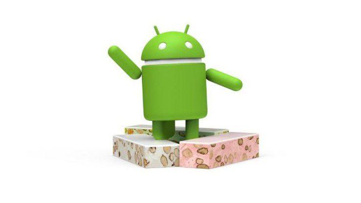 Das Handbuch verrät längst nicht alles über Ihr Smartphone. Wir verraten geheime Android-Tricks.