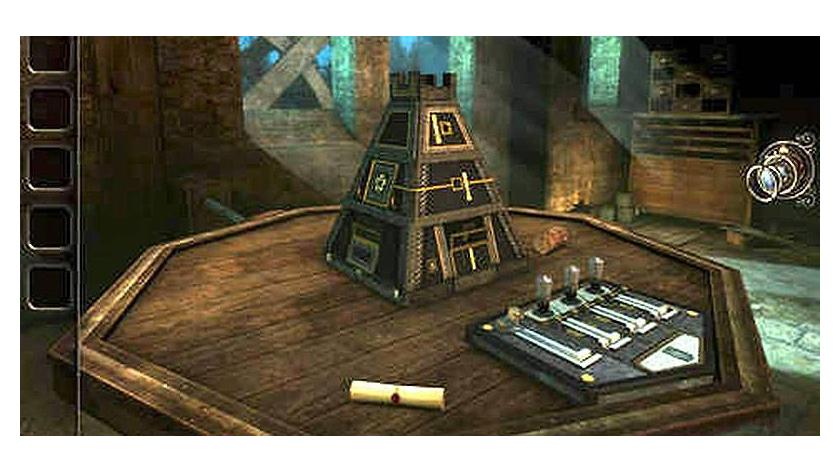 erwachsene computer interaktive spiele