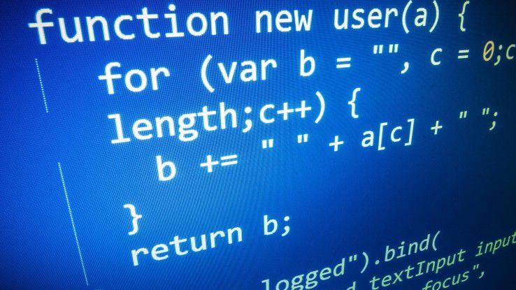 Der Software-Qualitätssicherer sollte grundlegende Erfahrungen in Softwareprojekten gesammelt haben und nach Möglichkeit schon selber Softwareprogramme oder Systeme getestet haben.