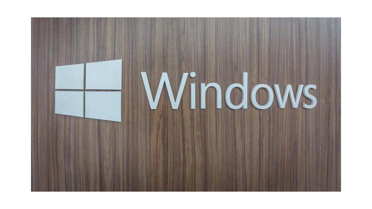 ESD-Datei mit Dism in WIM-Datei konvertieren - Windows-Know-How: Acht  Systemtools für Profis - computerwoche.de