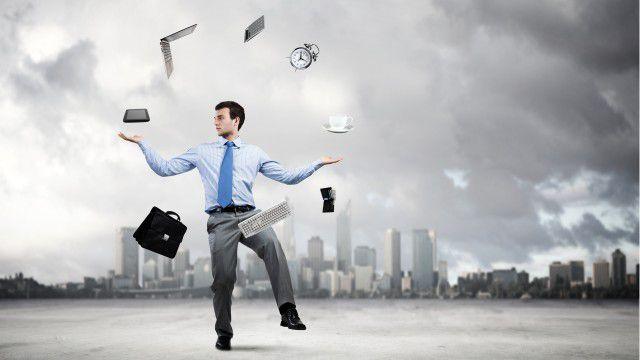 Fachkräftemangel und Mitarbeitersuche: Warum Talent der größte Feind des Erfolges sein kann