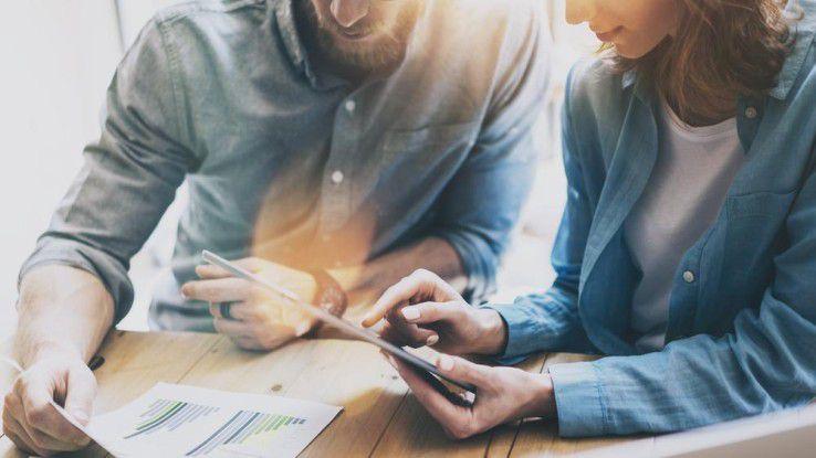 Mit dem Zertifikat weist der IT Service Professional nach, dass er die IT Prozesse analysieren und effizient gestalten kann und dass er einen Überblick über die geeigneten Herangehensweisen hat.
