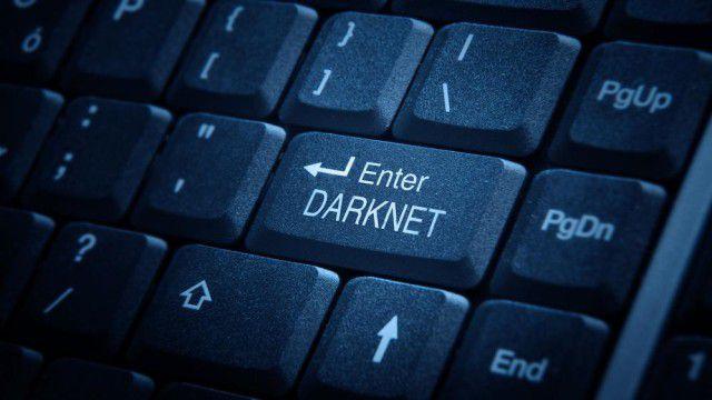 Darknet Sex Seiten