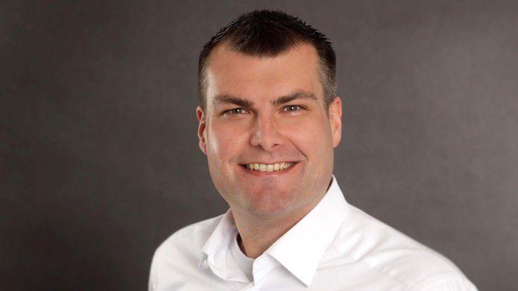 Mit Container-Techniken kann die Unternehmens-IT schneller und flexibler auf neue Anforderungen reagieren, sagt Björn Böttcher von Crisp Research.