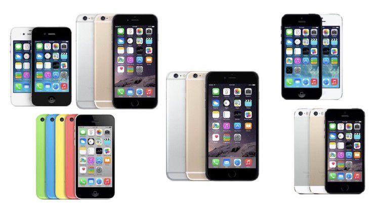 iphone gebraucht gekauft sim karte geht nicht
