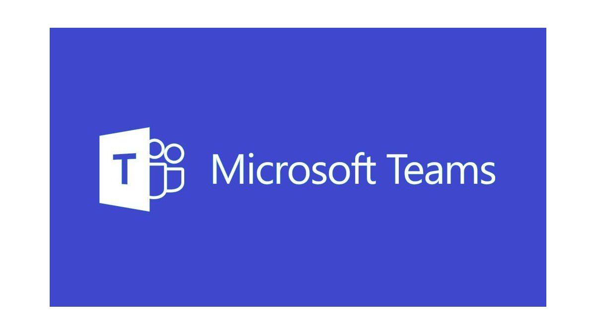 Microsoft Teams Microsofts Neue Kommunikationsplattform Für Office