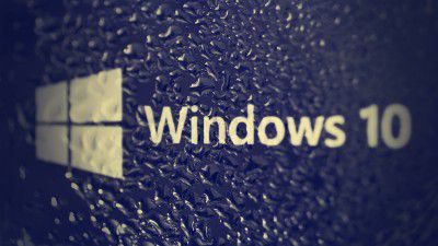 Windows 10: Suchindex unter Windows ausweiten - Foto: Anton Watman - shutterstock.com