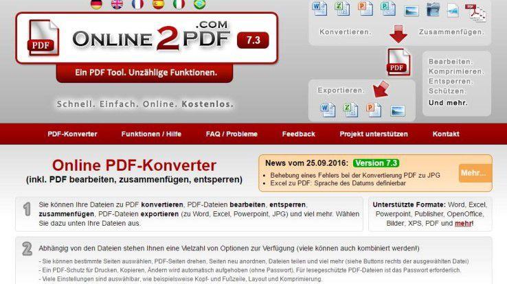 Pdf24 editor passwort   PDF24 Creator 8 4 2 Crack Patch Free