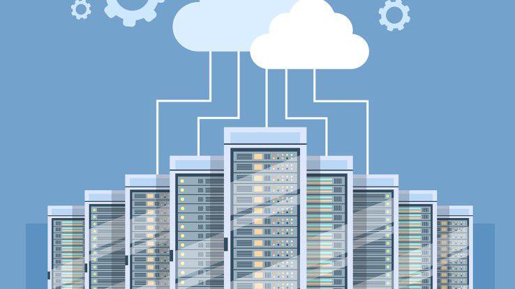 Bis zum Jahr 2020 wird der Cloud-Markt weltweit ein Umsatzvolumen von 236 Milliarden Dollar erreichen, prognostiziert Forrester.