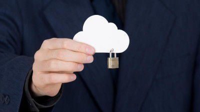 Cloud Access Security Broker: Mit CASB sicher in die Wolke - Foto: Jirsak - shutterstock.com