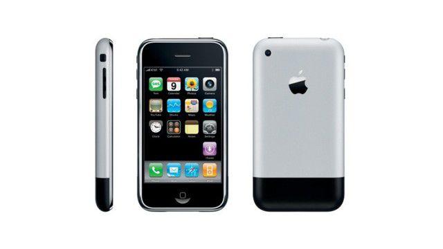 Apple Imac 27 Zoll Mid 2011 12 Gb Ram Dauerhafte Modellierung Desktops & All-in-one-pcs
