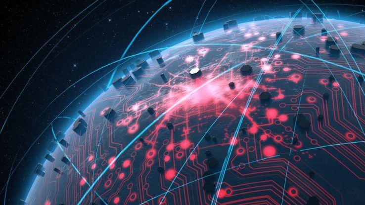 Datenschutz im Fokus?