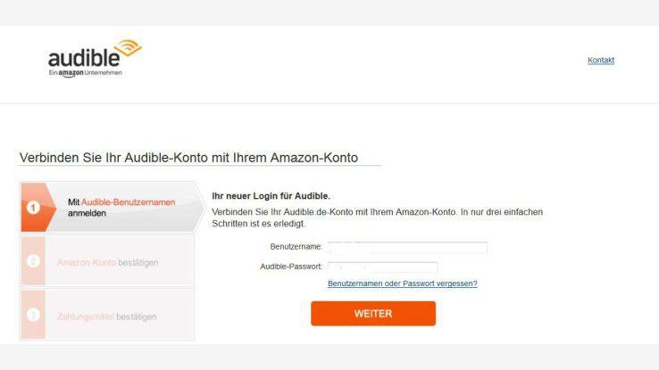 471d8c846227fc Test und Erfahrungsbericht zu Amazon Echo:
