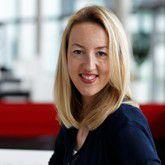 Elisabeth Riemann arbeitet seit 2 Jahren im Produktmanagement für die Bereiche Gateway und Messaging.