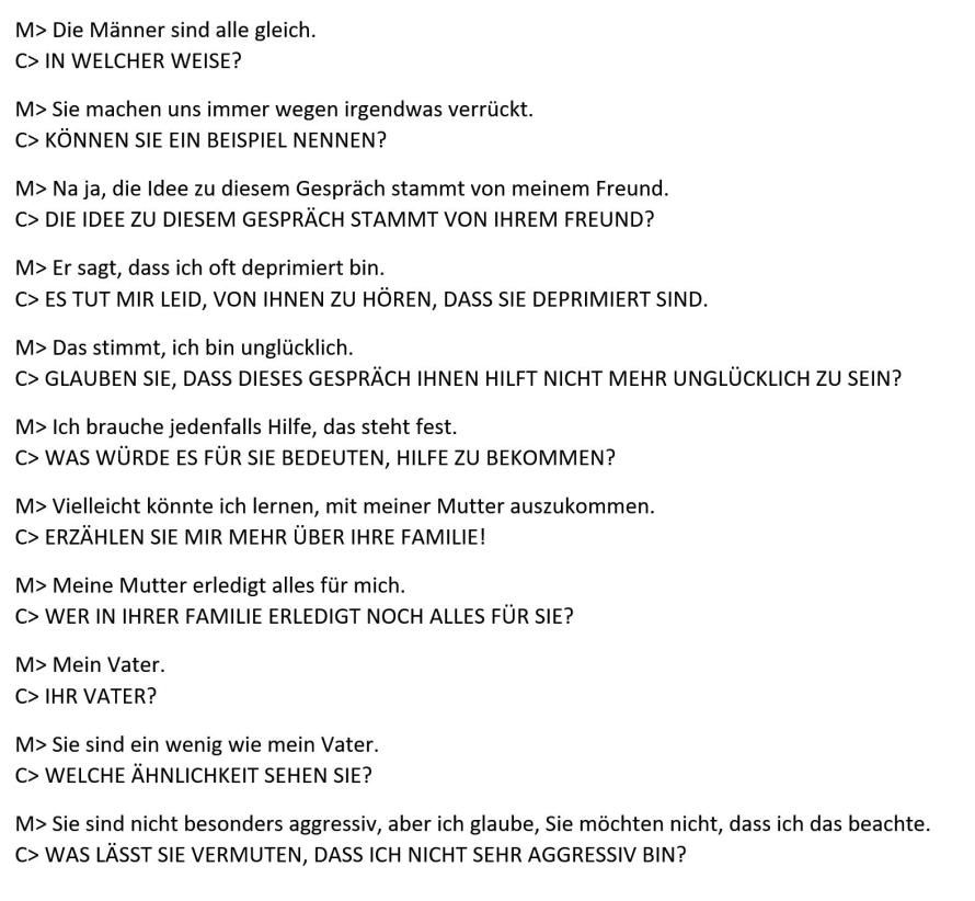 Dialog Am Telefon Deutsch Daf Arbeitsblatter 15