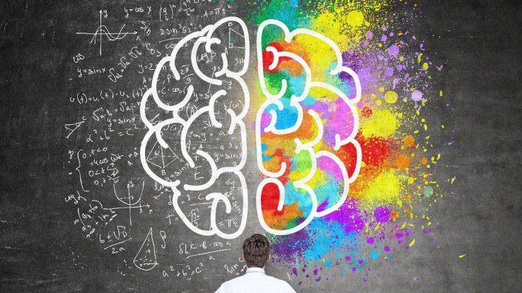 Unternehmen sollten Mitarbeitern ausreichend Freiraum zum Experimentieren geben und die Suche nach persönlicher Inspiration, Kreativität und neuen Ideen fördern.