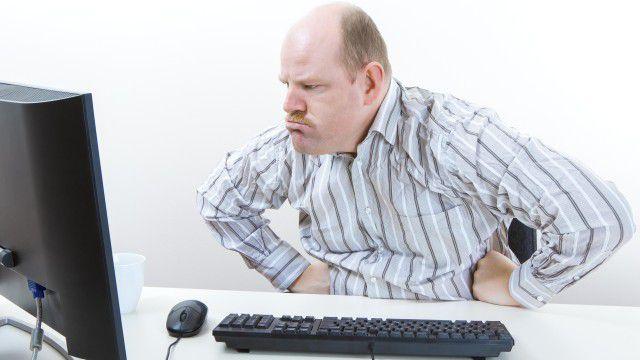 Kennen Sie ITIL?: Wie Service-Desk-Projekte scheitern
