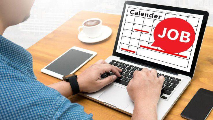 Schnelle und kostengünstige Jobvermittlung für Freiberufler hat sich das Portal Freelance Pages auf die Fahnen geschrieben.