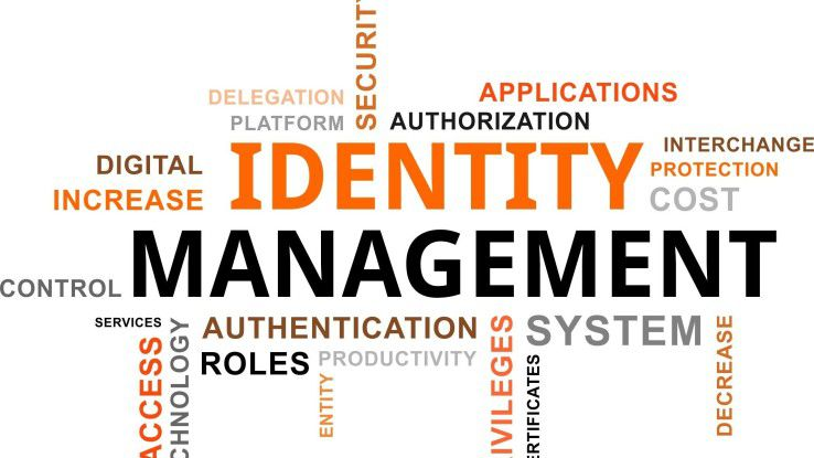 Neben Regularien wie GDPR treiben auch zahlreiche technische Entwicklungen das Thema Identity & Access Management (IAM) an.