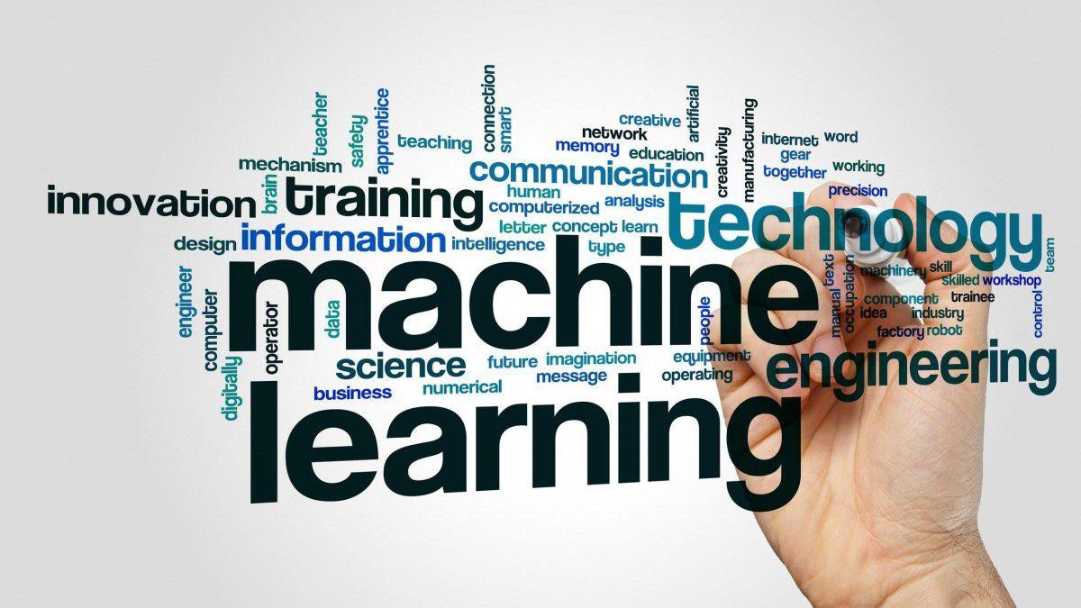 Supervised und unsupervised Learning: Ansätze und ...