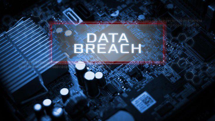 Die zunehmende Vernetzung erhöht die Gefahr für Unternehmen, ins Visier von Hackern und Cyberkriminellen zu geraten.