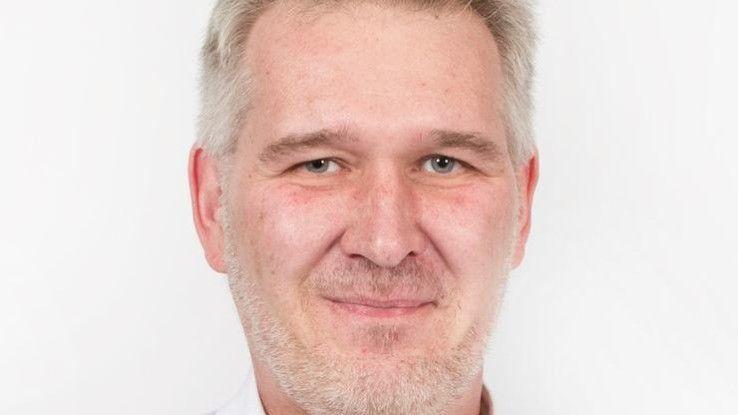 Christian Brix ist Inhaber und Gründer von Xperts 4 Solutions und konzipierte die Fragen für die SharePoint-Entwickler-Zertifizierung. Laut Brix muss ein SharePoint-Entwickler sowohl im Business als auch in der IT zuhause sein.