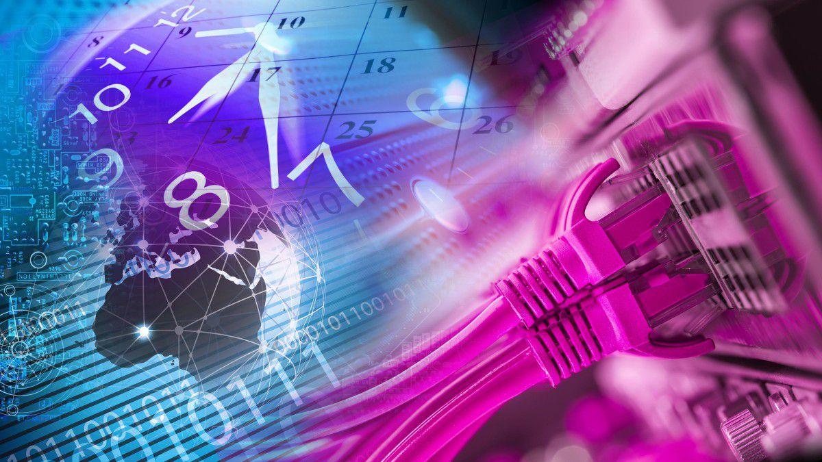 888d990f4fa538 Wenn der Service-Provider zum Konkurrent wird  Wie IoT bei T-Systems das  Business verändert hat - computerwoche.de