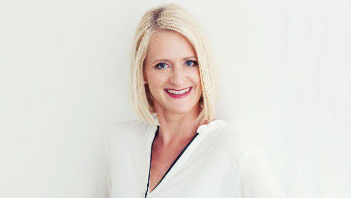 Für Silke Aich, HR-Managerin von Voquz, ist es wichtig, aktiv auf potenzielle Bewerber zuzugehen.