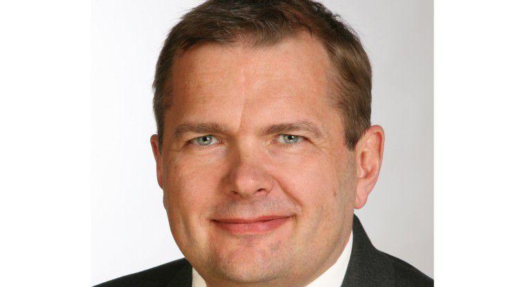 Thomas Keisel ist Vice President für das Compuware-Geschäft (DACH und Osteuropa) und Berater für Startups.
