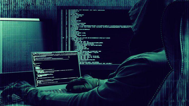 Eine Horrorvorstellung für Unternehmen: Firmen- und/oder Kundendaten werden im Darknet zum Kauf angeboten. Wir sagen Ihnen, wie Sie herausfinden können, ob Sie betroffen sind.