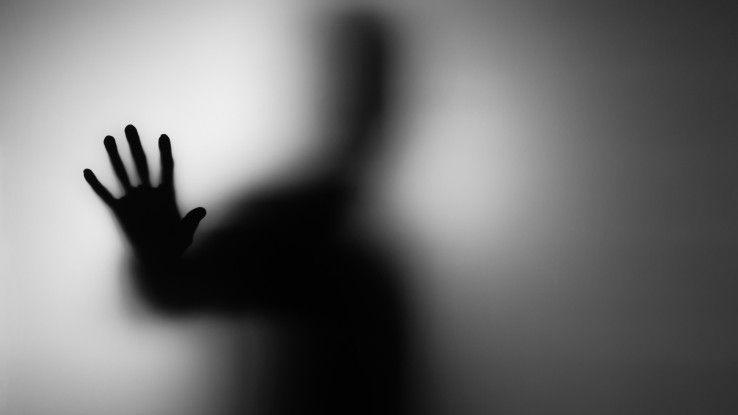 Der CDO - das Phantom der Digitalisierung?