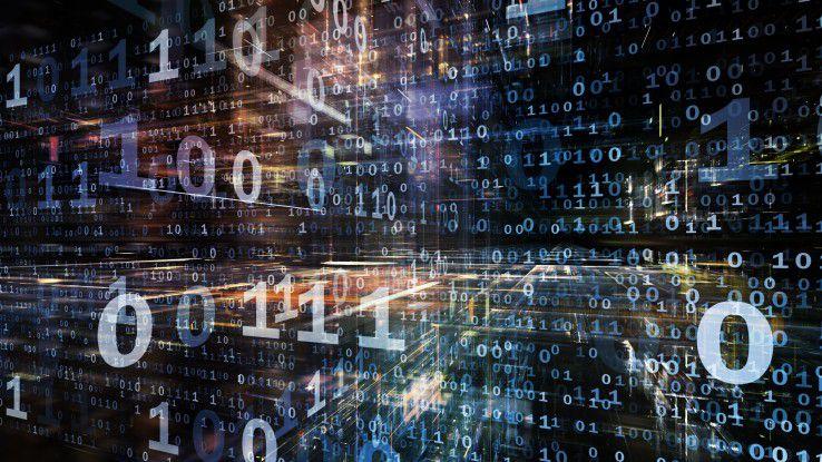 Vor der technischen Umsetzung von geplanten digitalen Produkten und Services sollten manche Hersteller ihre Scheu verlieren und gemeinsam an Projekten arbeiten.