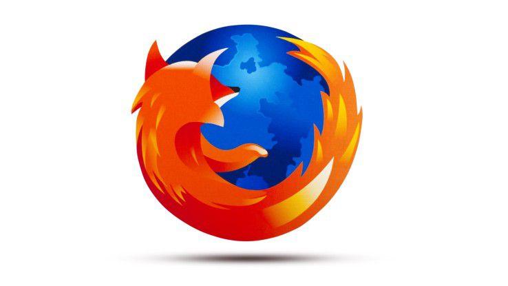 So startet Firefox schneller
