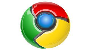 Google Chrome: SwReporter-Komponente in Chrome deaktivieren - Foto: Google