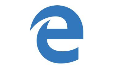Windows Edge Browser: Edge-Webinhalte an OneNote 2016 senden - Foto: Microsoft