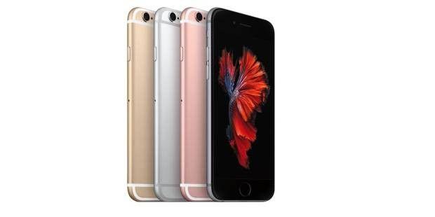 iPhone 6S: Apple tappt bei den Akku-Problemen weiter im Dunklen.
